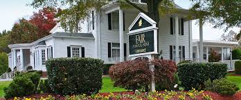 Fair Funeral Home Serving Your Family With Dignity & Respect