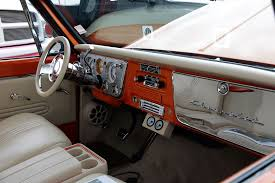 67-72 Chevy Interior | 2103 Texas Heatwave Truck Show 43 67 72 Chevy ... 2007 Chevrolet Silverado 1500 Overview Cargurus Chevy Stake Truck Revell 7310 1955 The Top 4 Things Needs To Fix For The 2019 Chevy Silverado Performance Chip Harshrinivas Indiana Members Page 43 And Gmc Duramax Diesel Forum Gearbox Texaco 1950 Bed Pickup 1 O Scale 1930 Chevy Truck 1995 Ertl 143 Scale Coors Malted Milk Tin 2013 Brothers Show Shine Photo Image Gallery Trucks Home Facebook 2017 Colorado Zr2 Review Offroad Daily Commuter 1986 Donk Style Addon Gta5modscom Pin By L Davis On Van Pinterest Vans Flat Bed