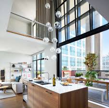 100 What Is A Loft Style Apartment One Kindesign On Twitter Sleek Loft Style Apartment In Vancouver