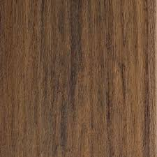 Trex Deck Boards Home Depot by Timbertech Earthwood Evolutions 1 In X 5 1 3 In X 20 Ft Grooved