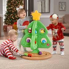 Decorar Ramas Secas En Navidad