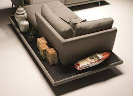 100 Contemporary Armchairs Chaiselongue Modern Inspirierend Fotografie Francis