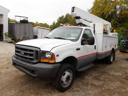 1999 Ford F-450 SD Regular Cab Quality Used OEM Replacement Parts ... Socal Truck Accsories Replacement Parts Click Here To Order Online Ford F250 Bed 2011 Current Super Duty Cm Beds Bodies Medium Tactical Vehicle Wikipedia 20141210 008 003cjpg Uws Tool Boxs Storage Box Boxes Black Steel Rear Bumper Fab Fours Flashback F10039s New Arrivals Of Whole Trucksparts Trucks Covers Cover 112 Ranch Hand Products