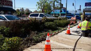 Best Pumpkin Patch In San Fernando Valley by Double Fatal West Hills Violent Bmw Car Accident North