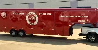 Friendly Frisco Movers | Firehouse Movers Inc. Two Men And A Truck Livonia Movers 39201 Schoolcraft St And A 2025 E Chestnut Expy Ste B Springfield Mo 2 Guys Dallas Best Resource Park Cities Ford Of New Dealer In Tx Men Found Dead Cadillacs Trunk West Were Shot North Home Facebook Car Accidents Texas Crash News Information Houston Austin San Antonio 3 Local Moving Company Free 13 Fun Things To Do Weekend Travel Addicts Orange County Orlando Fl Movers Relocation Long Distance