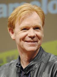 Halloween 2007 Cast Now by David Caruso List Of Movies And Tv Shows Tvguide Com