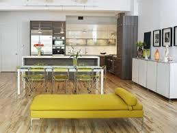 Dining Room Design Inspiration Interior Ideas Home Decorating Lighting Pictures Designs