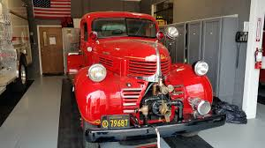 1941 Dodge Fire Truck - Dodge Trucks - Antique Automobile Club Of ... Dodge Ram Ac Lines Diagram Block And Schematic Diagrams Truck Forum Luxury 3 4 Ton 4th Gen Wheels Bing Images Lift 35s Forums Ram Goals Pinterest 2017 General Itchat Dodge Forum Owners Club 14 Blue Streak Rt Build Thread Body Parts Modest Aftermarket 2016 Grill Lovely 2015 Laramie 42 Light Bar Before And After Pics Wiring For Stock Radio Plug Forum Eco Diesel Top Car Reviews 2019 20 Beautiful Orange Charger Show Off Your Sport Truck Page 2 Dodgetalk