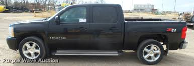 2007 Chevrolet Silverado 1500 Z71 Crew Cab Pickup Truck | It... 2007 Chevrolet Silverado 1500 Chevy Silverado Lt Z71 Crew Regular Cab In Victory Red 163408 2500hd Ls Graystone Metallic 2450 Gulf Coast Truck Inc Extended 4x4 Black Grand Rapids Used Vehicles For Sale Work For Near Fort Interesting Chevy Have On Cars Design Ideas 2500hd Photos Informations Articles Chevrolet Review For Sale Ravenel Ford Chevy Silverado Single Cab Lowered 22s Performancetrucksnet Reviews And Rating Motor Trend