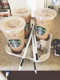 Starbuck Pumpkin Spice Latte Uk by Morning Coffee 40 Photos Starbucks Vanilla Iced Coffee And Coffee