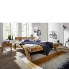 bett be 0281 kiefer massiv honig gebeizt natur schlafzimmer gästebett