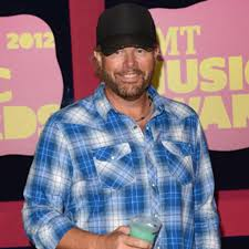 Before They Were Famous: Toby Keith Ford Caught Lying Chevy Real People Are Laughing Toby Keith 35 Biggest Hits Tidal To Celebrate Should Have Been A Cowboy At Pinewood Courtesy Of The Red White And Blue Angry American Big Note Lyrics Country Music Ol Chevrolet 3100 Truck By Roadtripdog On Deviantart Get Drunk Be Somebody That Dont Make Me A Bad Guy Amazoncom Youtube Pandora Hytonk U And Free Videos