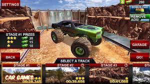 Monster Truck Offroad Legends|kids Games|videos For Children|cartoon ... Russian 8x8 Truck Offroad Evolution 3d New Games For Android Apk Hill Drive Cargo 113 Download Off Road Driving 4x4 Adventure Car Transport 2017 Free Download Road Climb 1mobilecom Army Game 15 Us Driver Container Badbossgameplay Jeremy Mcgraths Gamespot X Austin Preview Offroad Racing Pickup Simulator Gameplay Mobile Hd