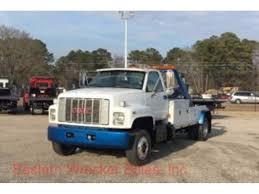 100 1996 Gmc Truck GMC TOPKICK Clayton NC 122828119 CommercialTradercom