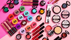 100 Jaime Gubbins Cult Makeup Line Debuts With Deals At Frisco Shopping Center