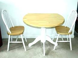 Compact Dining Table Sets Small Set For 2