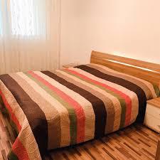 schlafzimmer set segmüller