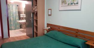 chambre d hote forges les eaux chambre d hôtes les chambres du colvert