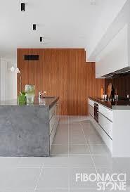 11 best platinum terrazzo tile images on