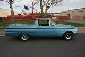 1963 Ford Ranchero Ultra Rare 260 V8 4 Speed Rust Free California ... Garage Snooping Pushing Dragsters Back In 1959 Cruisin News 1965 Falcon Ranchero Pickup Truck Youtube 500 Amazoncom Here Is What Tomorrow Holds Ford Tiltcab Truck Rebuilt 1964 Custom For Sale Junk Mail 1968 Ford Ranchero Pinterest Shop Spec 1962 Bring A Trailer Chevys Response To The The El Camino 1958 Pickup Conv Flickr Gt Car On Display Editorial Stock Photo