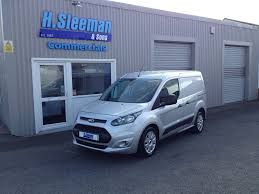 H Sleeman & Sons - Commercial Vehicle Dealers Redruth Cornwall. Ford Strgthening Focus On Commercials And Battery Electric Vehicles Denis Leary Grumbles About 2016 F150 In Three New Commercials Watch The Newest Tv Ads From Att Apple More Media Ad Age 2015 Campaign Kicks Off Today Motor Trend Cargo Tractor Cstruction Plant Wiki Fandom Powered By Wikia Fantastic Old Pattern Classic Cars Ideas Boiqinfo Isuzu Truck Uk Sign Ak For Parts Service Dealership Launches The News Wheel 2018 Commercial Youtube A Real Mans Ranking Of Learys Built Tough Fordca Andy Mohr Trucks Plainfield In Used