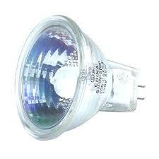bulbs for ceiling fan ceiling fan light fixture change light bulb