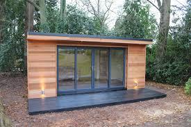 Tidmouth Sheds Wooden Ebay by Garden Sheds Ebay Australia A Backyard Garden Sheds For On Ebay