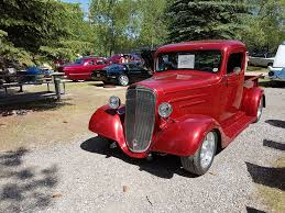 1936 Chevrolet Truck | Hot Rodded 1936 Chevrolet Truck | Dave_7 | Flickr 1936 Chevrolet Pickup Information And Photos Momentcar Classic 12 Ton Pick Up Street Rod For Sale 1 2 Route 66 2013 Trucks Ideas Of Chevy Images Muscle Car Fan Chevrolet Tail Panchevy Apache Truck Half Ton Stock 1936chvyhlftn Near 12ton 76044 Mcg 87562 Truck Photos Sale Classiccarscom Cc1154561 Cc1120138