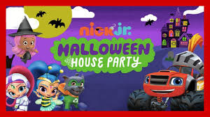 Blaze And The Monster Machines - PAW Patrol - Halloween House Party ... The Best Local Multiplayer Games On Pc Gamer Blaze And The Monster Machines Party Supplies Sweet Pea Parties Lego Birthday Games Eertainment With Kids N Bricks Truck Acvities Criolla Brithday Wedding Targettrash Suppliesgame Support Blog For Moms Of Boys Jacks Monster Jam 4th 20 Awesome Kids Birthdays Wishes Pin Wheel Truck Monster Party Game Three Truck Game Jam Race Go Greased Lightning Flame Decals Boys Enchanting Invitations Free Pattern Resume Party Roblox Jailbreak Youtube