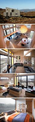 56 Best Small Houses Images On Pinterest | Home Plans, Cabins And ... Ultra Modern House Plans Uk Home Design 2017 Mm Architects Builds A Pair Of Holiday Homes In Vietnam Small Bliss House Designs With Big Impact Sublime Koi Pond Designs And Water Garden Ideas For 7 Brutalist You Can Rent 10 Qualities To Look In A Fixer Upper Lowes Kitchen Planner 33 Incredible Of Hobbit Real Life Interior Holiday Inhabitat Green Innovation Architecture Ribbon Vacation By G2 Estudio Youtube Apartment Dignbeachresort Zadar Company Designer Chalets Neutral Bathroom Containerlike Bach Coromandel