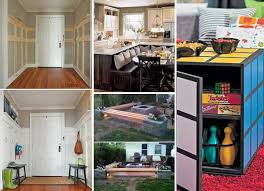 15 Great Renovation Ideas To 27 Brilliant Home Remodel Ideas You Must Amazing Diy
