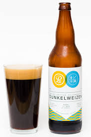 Powell River Pumpkin Patch by Powell St U0026 Four Winds Brewing U2013 Collaboration Dunkelweizen