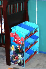 Finding Nemo Baby Bedding by The Nursery