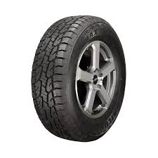 Sailun | Terramax A/T 4S-265/70R16 | Sullivan Tire & Auto Service 2 Sailun S637 245 70 175 All Position Tires Ebay Truck 24575r16 Terramax Ht Tire The Wire Lilong F816e Steerap 11r225 16ply Bentons Brig Cooper Inks Deal With Vietnam For Production Of Lla08 Mixed Service 900r20 Promotes Value And Quality Retail Modern Dealer American Truxx Warrior 20x12 44 Atrezzo Svr Lx 275 40r20 Tyres Sailun S825 Super Single Semi Truck Tire Alcoa Rim 385 65r22 5 22 Michelin Pilot 225 50r17 Better Tyre Ice Blazer Wsl2 50 Commercial S917 Onoff Road Drive
