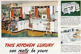 vintage plastic melmac dinnerware history melamine youngstown