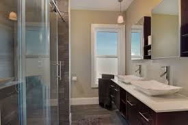 Do It Yourself Bathroom Remodel On A Budget Beautiful Basement ... Diy Bathroom Remodel In Small Budget Allstateloghescom Redo Cheap Ideas For Bathrooms Economical Bathroom Remodel Discount Remodeling Full Renovating On A Hgtv Remodeling With Tile Backsplash Diy Vanity Rustic Awesome With About Basement Design Shower Improved Renovations Before And After Under 100 Bepg Lifestyle Blogs Your Unique Restoration Modern Lovely 22 Best Home