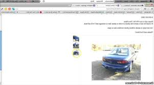 Used Cars And Trucks Craigslist Beautiful How To Sell A Car On ...