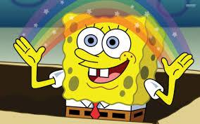 Spongebob Halloween Dvd Episodes by Spongebob Squarepants Nickelodeon To Air New Halloween Stop