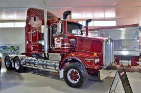 File:Kenworth T650, Kenworth Dealer Hall Of Fame, 2015.jpg ...