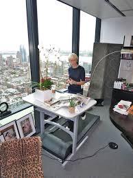 Lifespan Tr1200 Dt5 Treadmill Desk by Under Desk Treadmill With Incline Decorative Desk Decoration