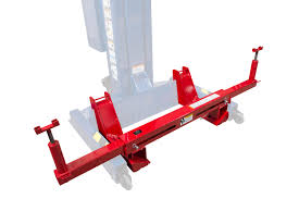 MOBILE COLUMN ACCESSORIES | Challenger Lifts Trolley Jack Truck Type Millers Falls 50ton Air Powered Tpim Wayco Transmission Jacks Hydraulic Transmission Jacks Fuchshydraulik Model Mm2000 Gray Manufacturing Amazoncom Otc 5019a 2200 Lb Capacity Lowlift 1100 Lb High Lift Foot Pump Garage Design Big Red 1000 Rollunder Jacktr4076 The Home Depot Heinwner Hw93718 Blue Floor 1 Ton Public Surplus Auction 752769 Manual Northern Strongarm Specialty Equipment Trans Diff Jack Surewerx
