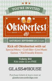 Sam Adams Harvest Pumpkin Ale Vs Oktoberfest by Oktoberfest 09 23 17