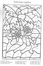 Beautiful Coloriage Dauphin à Imprimer Gratuit Poullie Muriel