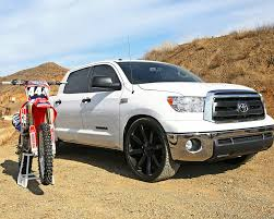 2014-2015 Toyota Tundra 4.6L & 5.7L V8 Trucks Get 50-State Legal K&N ... 2016 New Cars And Trucks Auto Express Gm Shows Off 2014 Chevrolet Silverado And Gmc Sierra Road Reality Amazoncom Nissan Frontier Reviews Images Specs Vehicles Urturn The Cruzeamino Is Gms Cafeproof Small Truck Truth Best For Towingwork Motor Trend Americas Five Most Fuel Efficient 52017 Chevy Pickups Recalled Due To Ford Jamesshinnnet Review 2017 Pickup Youtube Buyers Guide Kelley Blue Book Used Sale In Ohio Gorgeous Original Dodge Ram Canyon Overview Cargurus