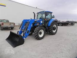 2017 NEW HOLLAND T5.110 For Sale In Sycamore, Illinois | Www ... Igerst10232d Kaina 3 900 Registracijos Metai 1990 Vehicle 2015 Peterbilt 337 Chassis W Roughneck Iii Mechanics Body Tiger Lexington Couple Turn Three Shipping Containers Into A Stylish Home 1 For Your Service Truck And Utility Crane Needs Tool Trks Ecimporteengin2essieux8t 9 800 Transport Terry Stigers On Twitter My Mother Has Always Insisted You Can Go Curtis Stigersdanish Radio Big Band One More The Road Lp You Inspire Me Amazoncom Music Man Tgx Man Tgx Euro6 Pinterest John Stiger Gettanewhaircut