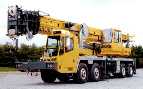 A Truck: Crane On A Truck Tomica 37 Hino Dutro Truck Crane De Toyz Shop 100 Ton 6 Axles Benz Chassis 5 Section Boom 1967 Ph 780tc Lattice For Sale On Vestil 1000 Lb Extended Capacity Winch Operated Jib Tadano Introducing The New Righthand Drive Altec Ac38127s 38ton Peterbilt 365 Sold Trucks Unic Cranes Maxilift Australia Bnhart Rigging A On Amazoncom Man Fire Engine Crane Truck With Light And Sound Module 4 Isuzu Hydraulic Telescopic Mounted For 2007 Xcmg 30 Ton Truck Crane Junk Mail