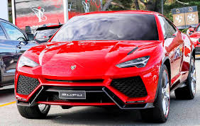 2016 Lamborghini Urus Specs | Collection 9+ Wallpapers Best Choice Products 114 Scale Rc Lamborghini Veno Realistic 2016 Aventador Lp7504 Sv Starts At 493095 In The Us Legendary Italian V12 Suv Is Known As Rambo Lambo Ebay Motors Blog Ctenario First Presentation Youtube Urus Reviews Price Photos And You Can Now Order Hennessey Velociraptor 6x6 W Lamborghini Reventon Vs Aventador Gets Towed A Solid Gold 6 Other Supercars New York Post Immaculate 1989 Lm002 Headed To Auction News Car Roadster Revealed Beautiful Of Truck Cars