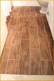 Fake Wood Tile Floor Admirable Imitation Flooring
