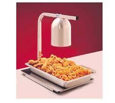 food warming equipment
