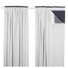 White And Gray Striped Curtains by Coffee Tables Gray And White Striped Blackout Curtains Black And